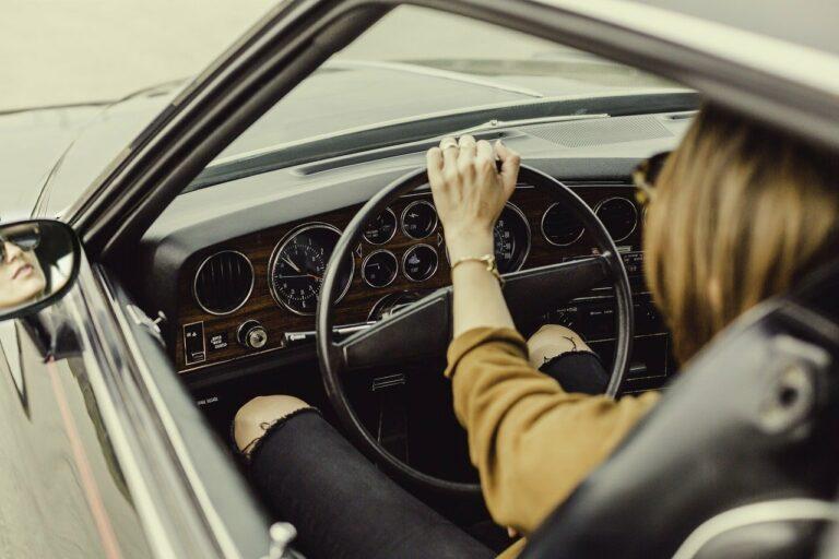 automotive, car, dashboard-1866521.jpg