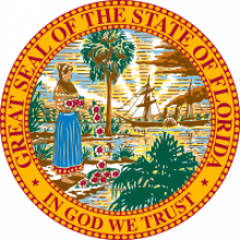 200px-Seal_of_Florida.png
