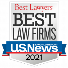 Best-Law-Firms-Standard-Badge.png