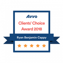 avvo-clients-choice.png