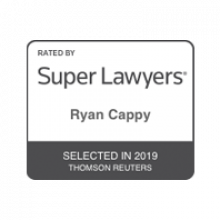 super_lawyer.png